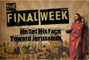 finalweek